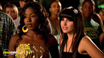 Still #6 from Bring It On: In It to Win It