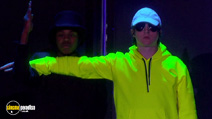 Still #1 from Pet Shop Boys: Cubism: Live in Concert