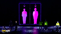 Still #3 from Pet Shop Boys: Cubism: Live in Concert