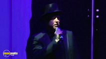 Still #4 from Pet Shop Boys: Cubism: Live in Concert