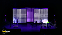 Still #8 from Pet Shop Boys: Cubism: Live in Concert