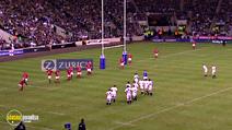 Still #6 from Matt Dawson: Rip Roaring Rugby