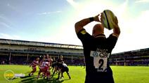 Still #7 from Matt Dawson: Rip Roaring Rugby