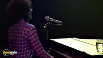 Still #6 from Joe Cocker: Cry Me a River