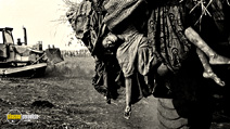 Still #5 from National Geographic: Gorilla Murders: Lost Gorillas of Virunga