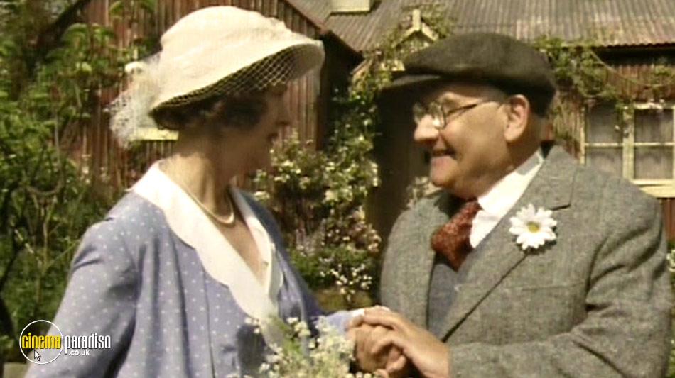 Clarence: Series 1 online DVD rental