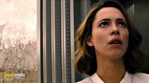 A still #24 from Transcendence with Rebecca Hall