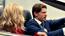 Still #8 from The Other Woman
