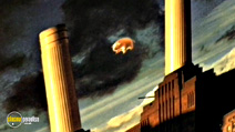 Still #4 from Pink Floyd: Reflections On The Wall