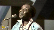 Still #5 from Muddy Waters: Messin' with the Blues