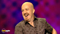 Still #1 from Mock the Week: Too Hot for TV