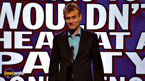 Still #7 from Mock the Week: Too Hot for TV