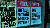 Still #1 from Wallander: Collected Films 14-20