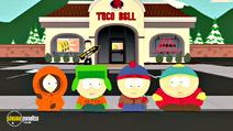 Still #4 from South Park: Series 16