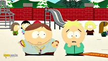 Still #5 from South Park: Series 16