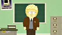 Still #7 from South Park: Series 16