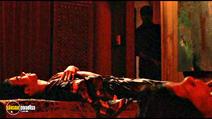Still #1 from Vampires: The Turning