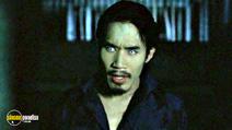 Still #7 from Vampires: The Turning