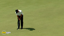 Still #6 from The Masters 2004