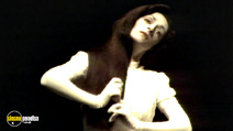 Still #4 from Robert Palmer: Addictions: The Video