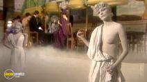 Still #6 from Robert Palmer: Addictions: The Video