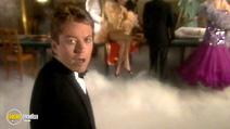 Still #7 from Robert Palmer: Addictions: The Video