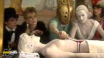 Still #8 from Robert Palmer: Addictions: The Video
