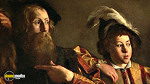 Still #7 from Discover the Great Masters of Art: Caravaggio