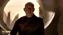 A still #4 from After Earth with Glenn Morshower