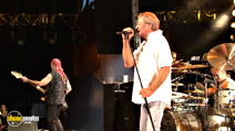 Still #8 from Deep Purple with Orchestra: Live at Montreux 2011