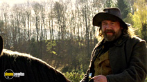 A still #7 from Cold Mountain with Ray Winstone