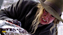 A still #1 from Cold Mountain (2003) with Renée Zellweger