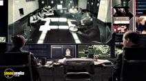 Still #6 from Operation: Endgame