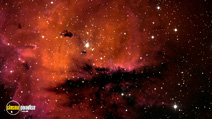 Still #1 from StarGaze HD: Universal Beauty