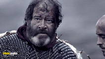 Still #2 from Viking: The Darkest Day