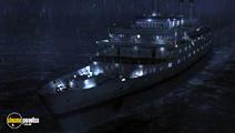 Still #1 from Lost Voyage