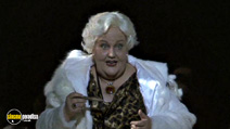 Still #1 from Rise and Fall of the City of Mahagonny: Teatro Real (Pablo Heras-Casado)