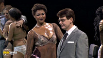 Still #3 from Rise and Fall of the City of Mahagonny: Teatro Real (Pablo Heras-Casado)