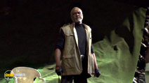 Still #5 from Rise and Fall of the City of Mahagonny: Teatro Real (Pablo Heras-Casado)