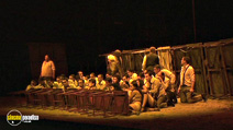 Still #8 from Rise and Fall of the City of Mahagonny: Teatro Real (Pablo Heras-Casado)
