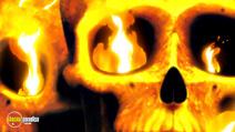 Still #1 from Bleach: The Movie 4: Hell Verse