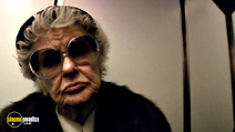 Still #4 from Elaine Stritch: Shoot Me
