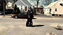 A still #4 from Paul Blart: Mall Cop