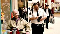 A still #5 from Paul Blart: Mall Cop