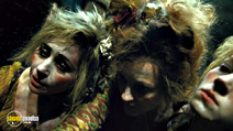 A still #6 from Les Miserables