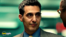 A still #5 from The Taking of Pelham 123 with John Turturro