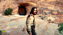 A still #19 from John Carter with Taylor Kitsch