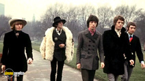 Still #3 from Rolling Stones: The Second Wave