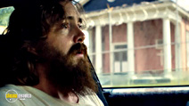 Still from Blue Ruin 2