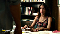 A still #8 from The Cold Light of Day (2012) with Verónica Echegui
